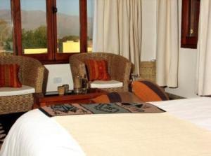 Hotel Killa Cafayate, Hotely  Cafayate - big - 6