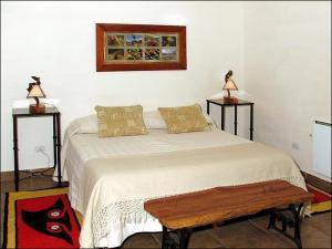 Hotel Killa Cafayate, Hotely  Cafayate - big - 24