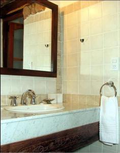 Hotel Killa Cafayate, Hotely  Cafayate - big - 11