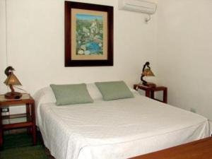 Hotel Killa Cafayate, Hotely  Cafayate - big - 12