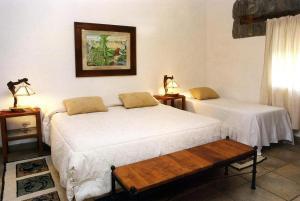 Hotel Killa Cafayate, Hotely  Cafayate - big - 5