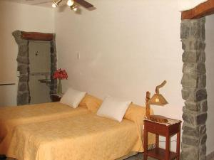 Hotel Killa Cafayate, Hotely  Cafayate - big - 21