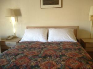 Economy Inn Alamogordo, Motel  Alamogordo - big - 5