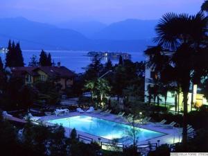 Hotel Della Torre - AbcAlberghi.com
