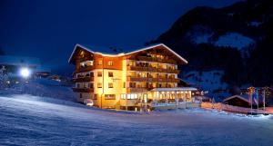 Hotel Roslehen