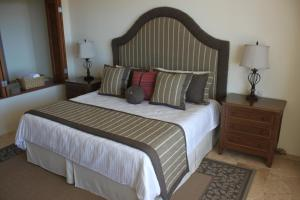 Alegranza Luxury Resort - All Master Suite, Rezorty  San José del Cabo - big - 41