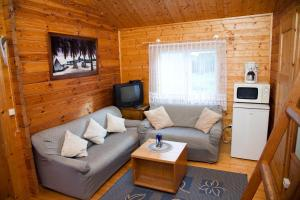 Lepametsa Holiday Houses, Prázdninové areály  Nasva - big - 48