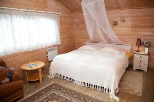 Lepametsa Holiday Houses, Prázdninové areály  Nasva - big - 13