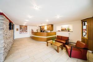 Flair Hotel zum Schiff, Hotels  Meersburg - big - 25