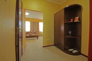 New World Hotel, Hotel  Ulaanbaatar - big - 42