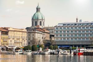 Hotel Barchetta Excelsior - AbcAlberghi.com