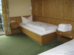 Hotel Martin, Hotely  Ramsau am Dachstein - big - 12