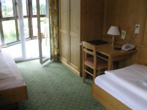 Hotel Martin, Hotel  Ramsau am Dachstein - big - 41