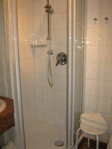 Hotel Martin, Hotely  Ramsau am Dachstein - big - 39