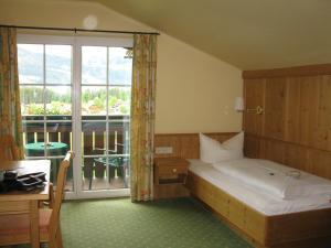Hotel Martin, Hotely  Ramsau am Dachstein - big - 13
