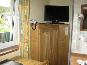 Hotel Martin, Hotely  Ramsau am Dachstein - big - 37