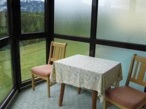 Hotel Martin, Hotely  Ramsau am Dachstein - big - 36