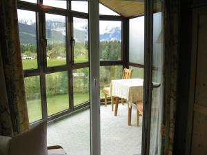 Hotel Martin, Hotely  Ramsau am Dachstein - big - 35