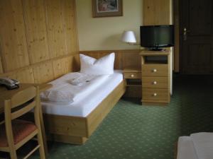 Hotel Martin, Hotely  Ramsau am Dachstein - big - 51