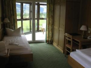 Hotel Martin, Hotely  Ramsau am Dachstein - big - 50