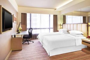 Superior Room, Guest room, 2 Twin/Single Bed(s)