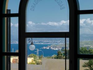 Baglio Dello Zingaro, Hotels  Scopello - big - 37