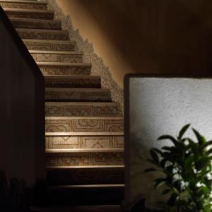 Baglio Dello Zingaro, Hotels  Scopello - big - 43