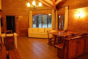 Suter Petit Hotel, Hotels  San Rafael - big - 126