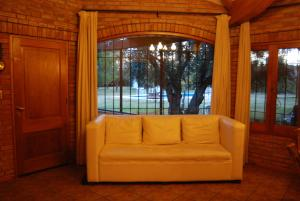 Suter Petit Hotel, Hotels  San Rafael - big - 125