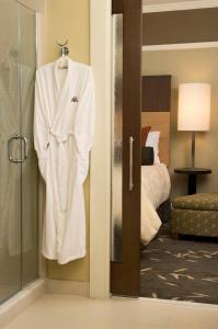 Hotel Abri (16 of 27)