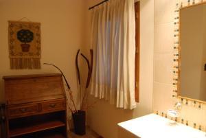 Suter Petit Hotel, Hotels  San Rafael - big - 46