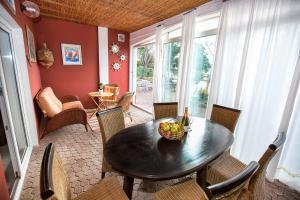Apartments Cesarica/Velebit Riviera 34589