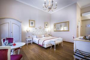 B B La Terrazza Sul Duomo Bed Breakfast Florence