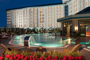 Güral Afyon Wellness and Convention
