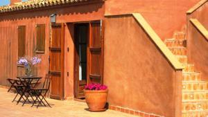 Mas del Mar, Venkovské domy  Sant Pere Pescador - big - 8