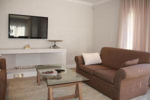 Supertubes Guesthouse, Penziony  Jeffreys Bay - big - 130