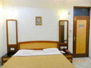 Hotel Tara Palace, Chandni Chowk, Отели  Нью-Дели - big - 2