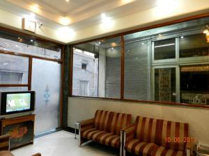 Hotel Tara Palace, Chandni Chowk, Отели  Нью-Дели - big - 24