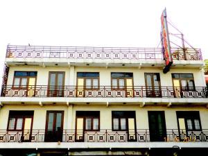 Hotel Tara Palace, Chandni Chowk, Отели  Нью-Дели - big - 19