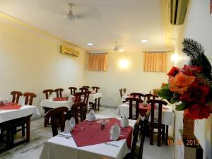 Hotel Tara Palace, Chandni Chowk, Отели  Нью-Дели - big - 20