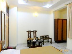 Hotel Tara Palace, Chandni Chowk, Отели  Нью-Дели - big - 15