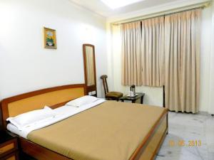 Hotel Tara Palace, Chandni Chowk, Отели  Нью-Дели - big - 7
