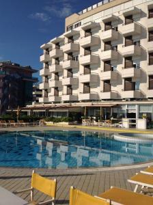 Hotel David - AbcAlberghi.com
