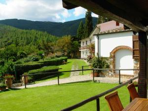 Hotel Il Caminetto - AbcAlberghi.com