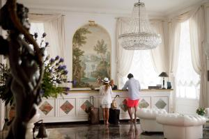 Grand Hotel Quisisana (36 of 81)
