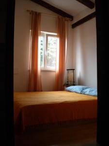 Apartments Tajana, Apartmány  Novigrad Istria - big - 59