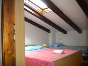 Apartments Tajana, Apartmány  Novigrad Istria - big - 41
