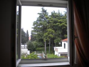 Apartments Tajana, Apartmány  Novigrad Istria - big - 40