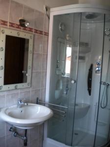 Apartments Tajana, Apartmány  Novigrad Istria - big - 37