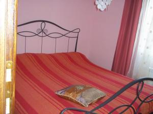 Apartments Tajana, Apartmány  Novigrad Istria - big - 2